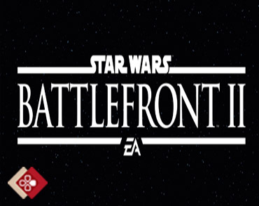 اطلاعات بازی  Star Wars Battlefront II