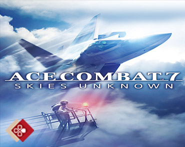 اطلاعات بازی  Ace Combat 7: Skies Unknown