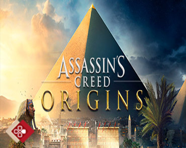 بازی AssassinsCreed Origins