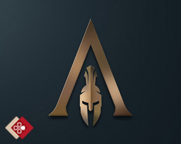 اطلاعات بازی  Assassins Creed Odyssey