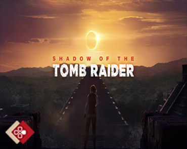 اطلاعات بازی Shadow of the Tomb Raider
