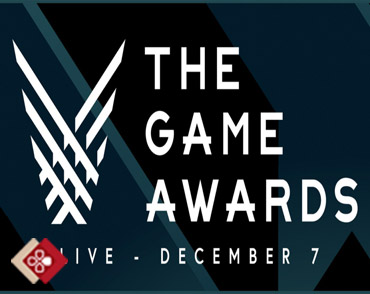 برندگان The Game Awards 2017 اعلام شدند